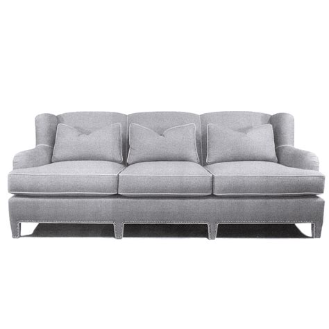 stewart couch stewart furniture 113 passage sofa