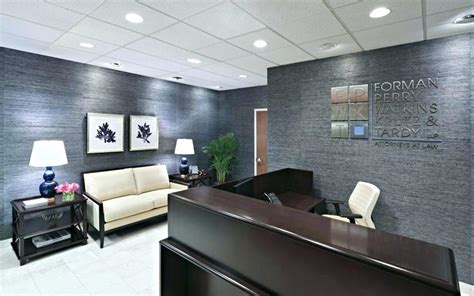 commercial office paint color ideas business office paint ideas color large size of home for