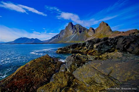 iceland attractions best attractions by the ring road guide to iceland