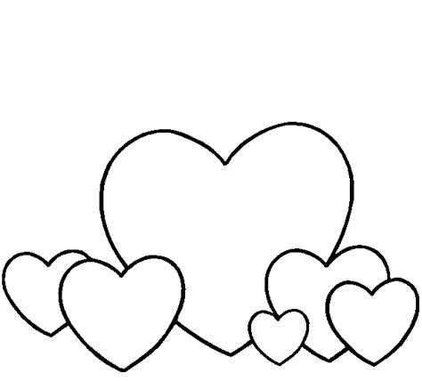 valentines pictures to color 180 s day coloring color pictures
