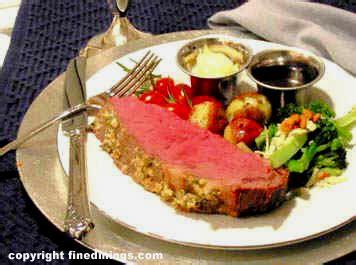 beef tenderloin menu dinner party beef tenderloin christmas dinner menu christmas cards