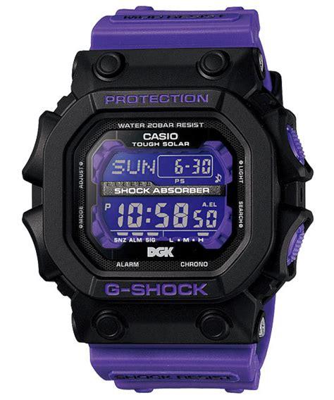 Gshock X Dgk gx 56 3221 g shock wiki casio information
