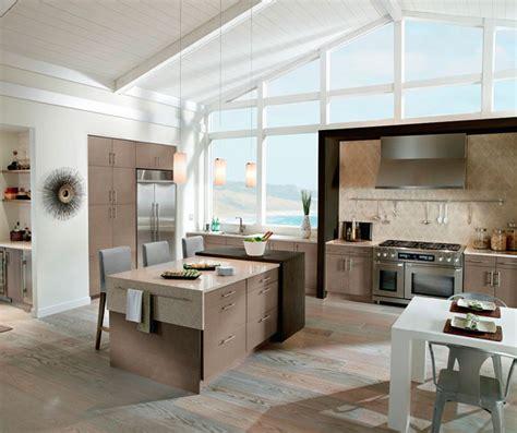 grey kitchen mat
