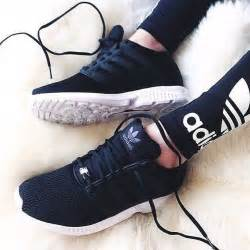 Adidas Neo Alto Tops Zapatos C 31 by 25 Best Ideas About Adidas Running Shoes On