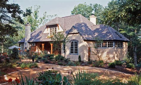 country style careers a country style timber frame cottage mywoodhome