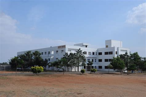 Grd College Coimbatore Mba Fees Structure by Fee Structure Of Ppg Business School Ppg Coimbatore 2018