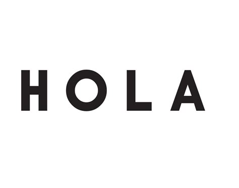 Imagenes Hola | image gallery hola
