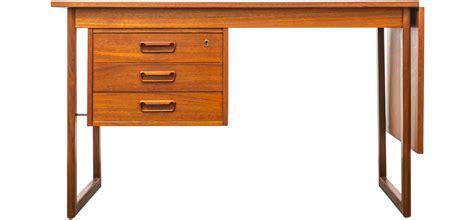 escritorio extensible escritorio extensible el recibidor