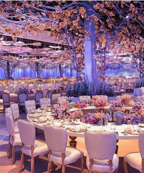 Lebanese wedding   Receptions   Wow Factor   Lebanese