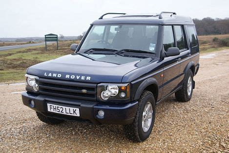 vintage land rover discovery land rover discovery td5 auto hire a vintage