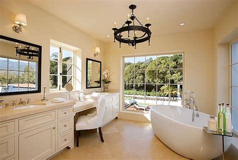 historic home home bunch interior design ideas