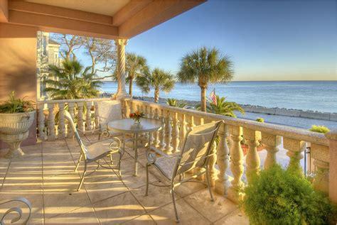 inspirational panama city house rentals beachfront