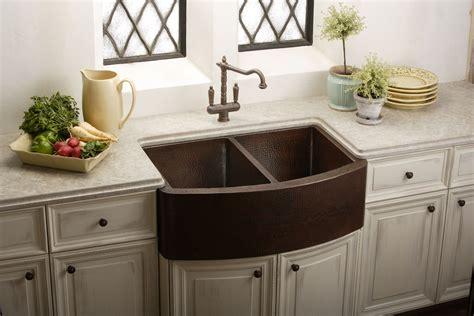 old farmhouse kitchen designs farmhouse kitchen sinks vintage randy gregory design