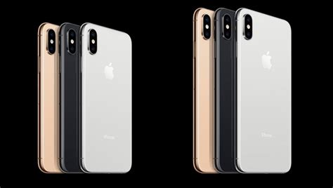 apple iphone xs iphone xs max india pricing availability and everything else to