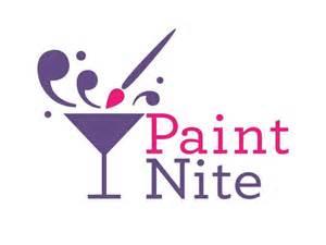 Paint Nite Paint Nite At Rbc Resurgence Brewing Company Buffalo Ny