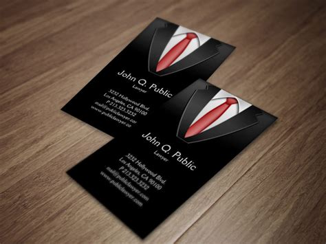 black suit business card template black suit business cards j32 design