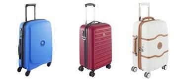 bagage cabine 5 astuces pour le choix le tilbury