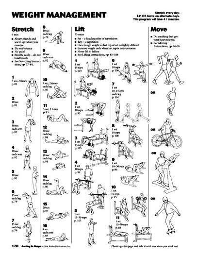 weight bench workouts charts weight lifting training weight training to lose weight