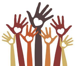 volunteer opportunities in lincoln ne atd nebraska chapter volunteer opportunities