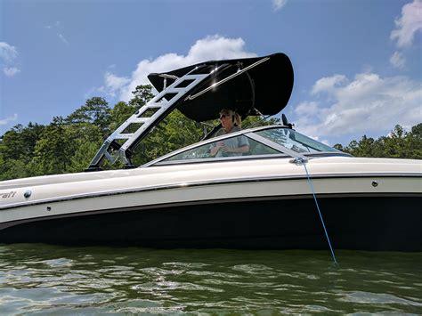 boat tower wakeboard racks mastercraft wakeboard towers samson sports wakeboard