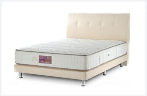 Vono Mattress Review Singapore by Beds Mattresses Bedroom Furniture Supplier Singapore