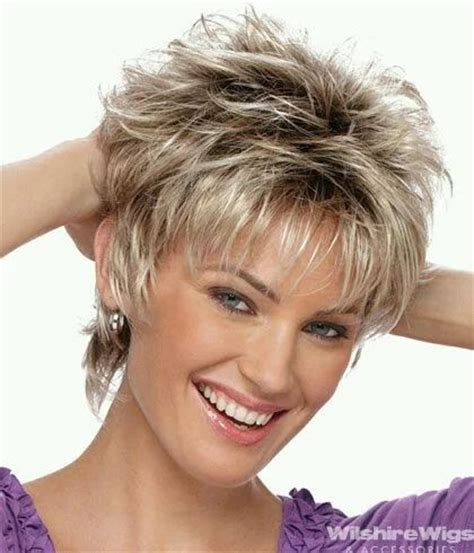 shaggy pixie haircut gallery 691 best images about hair styles on pinterest pixie