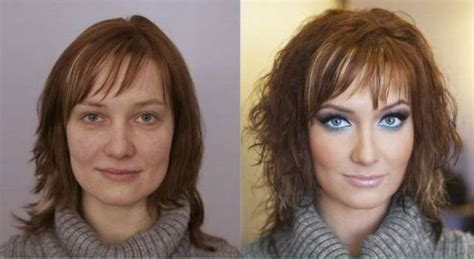 hairstyle makeovers before and after makeovers before and after hairstyle makeovers makeup