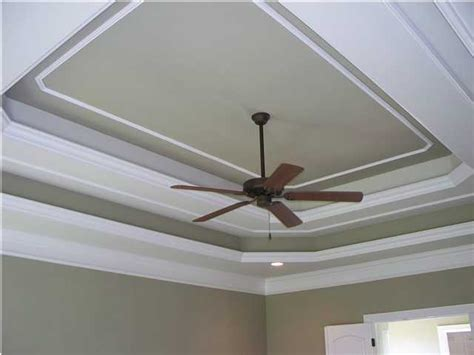 types of ceiling new construction terms part 2 types of ceilings in a home