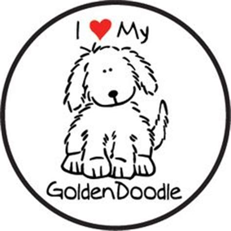 doodle name mae purse charm labradoodle goldendoodle personalized doodle