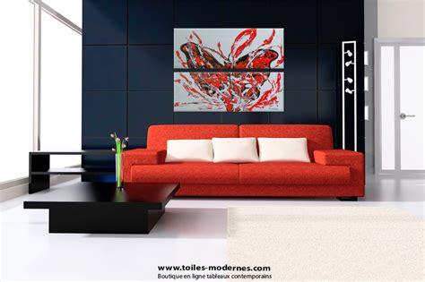 Toiles Peinture Grand Format by Jo 235 Lle Caria Artiste Peintre Toiles Modernes Tableaux