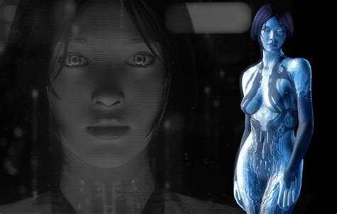 cortana can you show me the house you live in cortana i like hair what do you like cortana cortana now