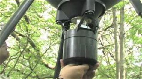 Cheap Deer Feeder Timers Buy Moultrie Universal Digital Timer In Cheap Price On