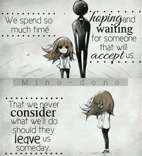 sad anime subtitles 352 best anime sayings images on pinterest manga quotes