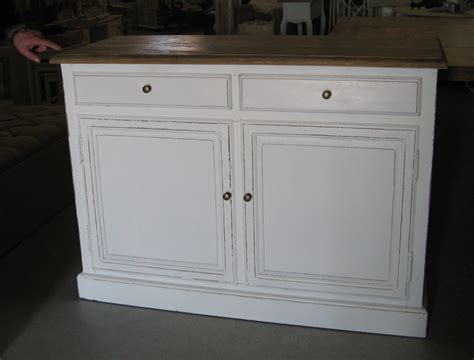 credenze provenzali bianche buffet provenzale bianco shabby etnico outlet mobili etnici