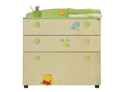 Winnie The Pooh Bedroom Furniture Winnie The Pooh Furniture Roselawnlutheran