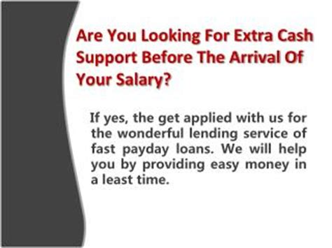 ppt fast payday loans smart borrowing option for ppt fast payday loans smart borrowing option for the