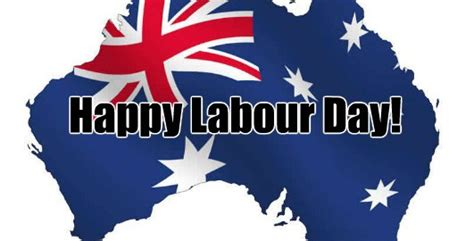 day images labour day