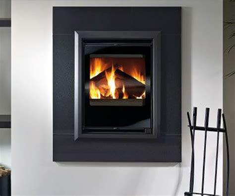 sirius 450 4 sided fireplace shop kent fireplace company