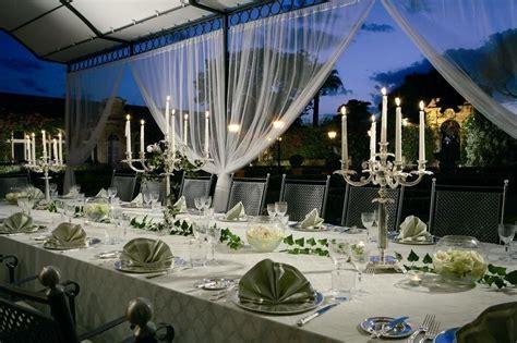 Palazzo Magnifico   Malta Wedding Venue
