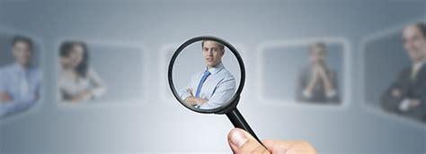 cerca banca cerca in banca dati almalaurea