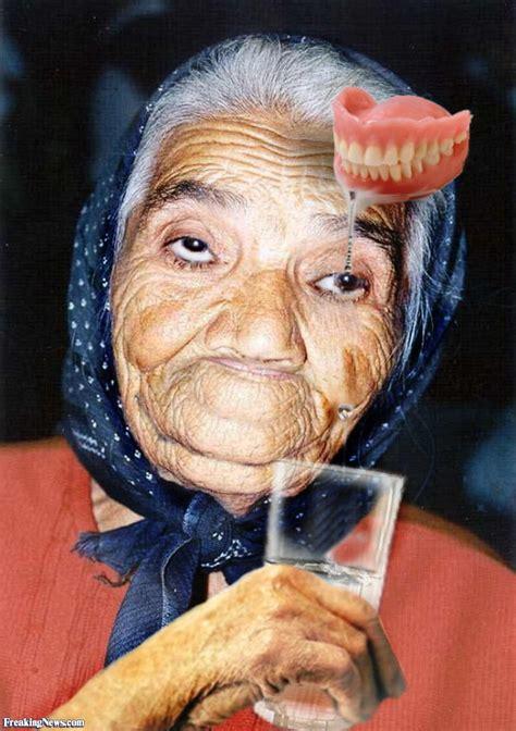 grandma s pics of grandmas