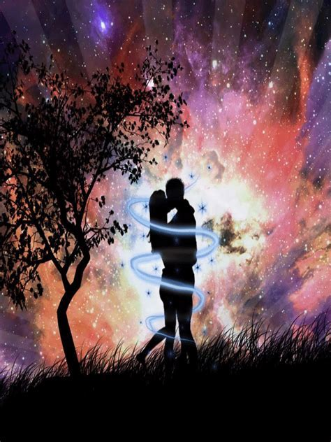 Romantic HD Wallpaper   Android Apps on Google Play