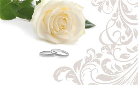 Hochzeitseinladung Ringe by Hochzeitseinladung