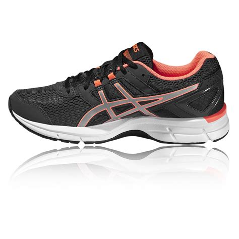 running shoes best support cushioned support running shoes 28 images asics gel