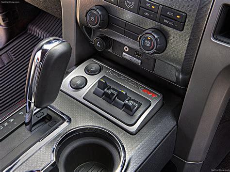 ford raptor interior 2017 2017 ford raptor interior pictures 2017 2018 best cars
