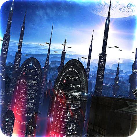 space colony v1 5 apk - Space Colony Apk