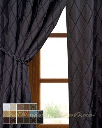 casa mar scarf topper bestwindowtreatments