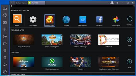 bluestacks cannot install instagram instagram download for pc without bluestacks clash simatiger