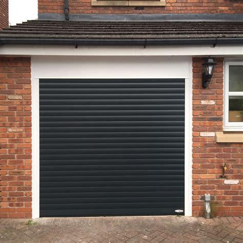 Overhead Door Manufacturer Garage Door Manufacturers Uk Wageuzi 28 Images Top 10 Garage Doors Manufacturers Exles Ideas
