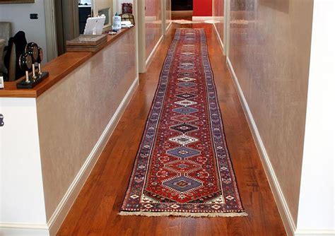 tappeti orientali moderni le ambientazioni dei nostri tappeti tappeti moderni